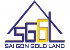 Bán gấp nhà mặt tiền đường Nguyễn Chí Thanh, Quận 5. Giá tốt 24 tỷ TL, DT: 7.7m x 12m 3506443