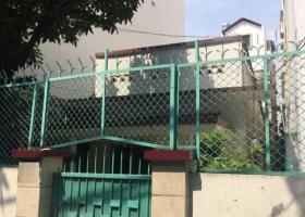Bán nhà HXH 7x21m Vạn Kiếp P3 Bình Thạnh 3622853