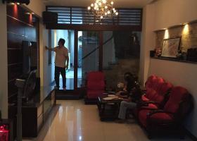 Bán Nhà Đẹp, Giá Hot! Lê Quang Định, Bình Thạnh, 75M2, 7.5 Tỷ 3752731