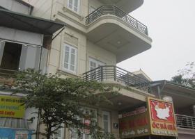 Bán nhà 3 tháng 2,Đối diện nhà hát Hòa Bình,Q10. Dt : 49m2, 3 lầu. Giá 7,5 tỷ 3791667