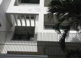 Bán Nhà Hẻm Xe Hơi 9 Mét đường Lê Hồng Phong, P12 - Q10 - 5 x 26m Giá 21.9 Tỷ  3798175