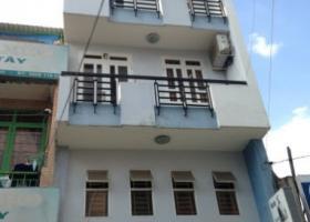 Bán nhà quận tân bình, HXH Lê Văn Sỹ- DT 6x16m- 4 lầu- Giá 13,7 tỷ 3944613