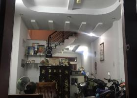 Cần bán nhà phố đường Hòa Hưng Q10, giá chỉ co 6.9 tỷ 4979305