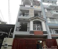 Bán gấp nhà mặt tiền Hồ Bá Kiện, quận 10, DT 4.2x15m, giá 15 tỷ 6009469
