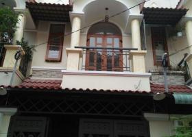 Bán nhà mặt tiền Võ Văn Tần, quận 3, DT: 6.3x18m, GP: Hầm + 7 lầu, HĐT: 160tr/th, giá: 36 tỷ 6758420