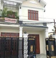 Định cư bán gấp KS Nguyễn Thiện Thuật - Nguyễn Đình Chiểu, Q. 3, HĐT 150tr/th, giá chỉ 30 tỷ 6758425