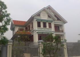 Bán nhà mặt tiền cao ốc Võ Văn Tần đoạn 2 chiều, 5 lầu, cho thuê gần 100 tr/th, giá 46 tỷ 6758433