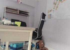 Bán nhà Hộ Khẩu Tân Bình, Giáp Quận 10 Lý Thường Kiệt chỉ 2,1 tỷ 7305831