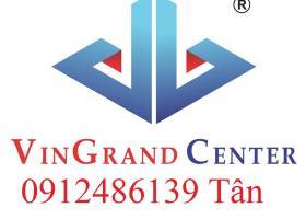 Bán nhà hẻm vip số 134 Thành Thái, Phường 12, Quận 10, DT 4x17m giá chỉ hơn 14 tỷ 7631639
