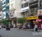 Bán nhà mặt tiển đường Lê Hồng Phong quận 10 dt 13x36m lh 0919608088