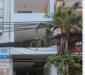 Bán gấp nhà mặt tiền Lê Hồng Phong, 3 Tháng 2, Q. 10, DT 3.54x10m, 4 lầu. Giá 13.5 tỷ