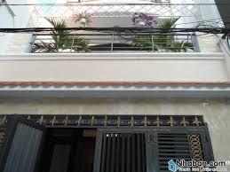 Bán nhà đường Bùi Thị Xuân quận 1 giá tốt nhất thị trường